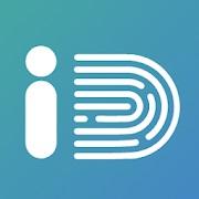 Imagem do aplicativo Carteira de Identificação Estudantil - ID Estudantil