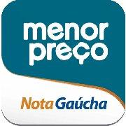 O Menor Preço - Nota Gaúcha é um aplicativo que permite pesquisar o menor preço de um produto em mais de 200 mil estabelecimentos do RS.