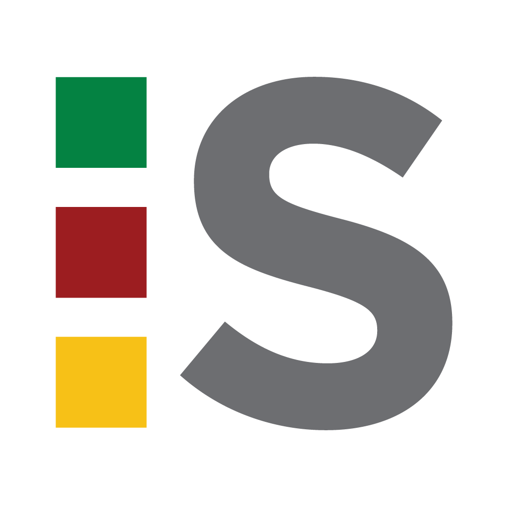 Aplicativo para os servidores públicos estaduais do RS, que disponibiliza serviços e informações sobre seu vínculo funcional com o Governo.
