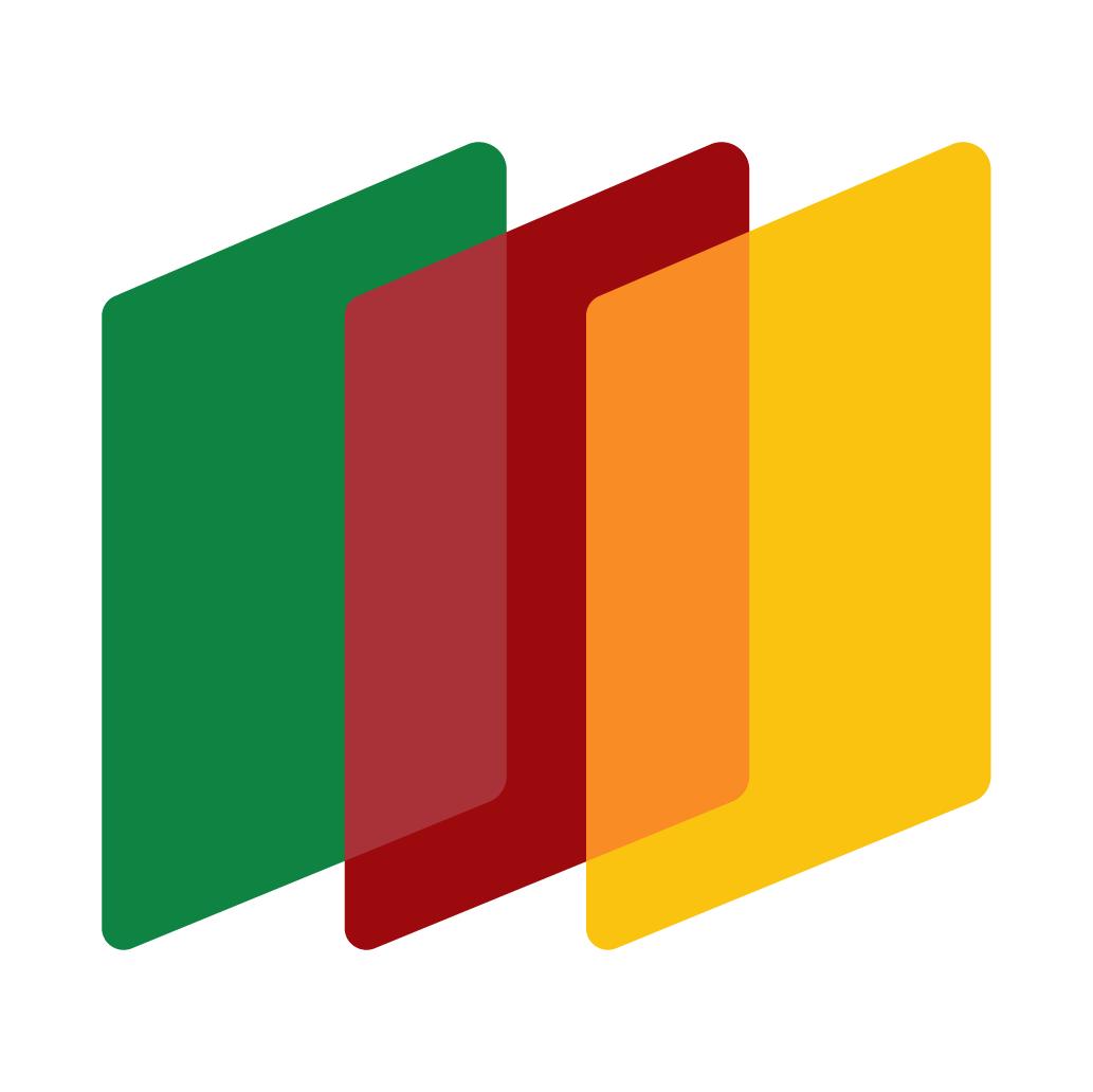 O aplicativo .Escola RS - Professor é destinado aos professores da rede estadual de ensino do Estado do Rio Grande do Sul.