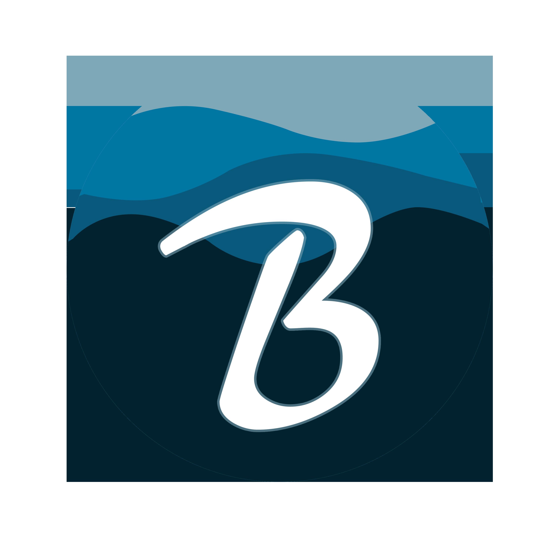 Imagem do aplicativo Balneabilidade
